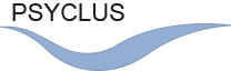 Psykologisk Klinik Psyclus Logo